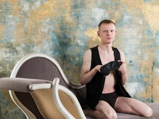 AndyBlond pictures livejasmin