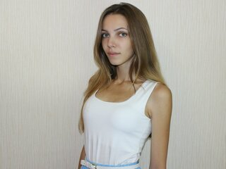 BeautyNice online anal