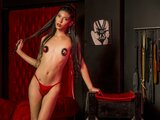 KayleenMilena videos free