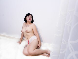taniachang private livesex