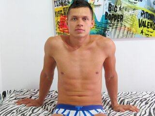FIREMUSCLEBOYX livesex toy