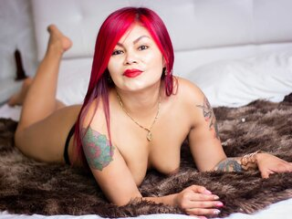 KathisBarbier livesex private