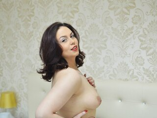 KendraSs shows nude