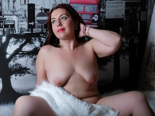 MaryRightQX livesex shows
