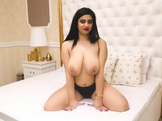 TiaRiley anal videos